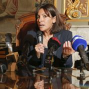 La Mairie de Paris gonfle la taxe de séjour
