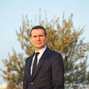 Pernod Ricard prêt à des acquisitions majeures pour devenir leader mondial