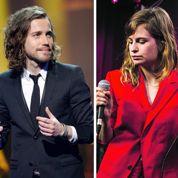 Victoires de la Musique2015 : nos pronostics