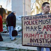 Les cercles pédophiles de Westminster
