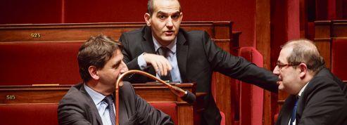 Loi Macron: les frondeurs ne désarment pas
