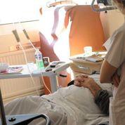 Rapport de la Cour des Comptes : pourquoi la France n'a pas fait le choix des soins palliatifs