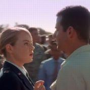 Bradley Cooper, Emma Stone et Rachel McAdams réunis dans Aloha