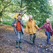 Les avantages familiaux de retraite sur la sellette