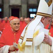 Que reste-il de Benoît XVI?