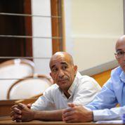 Emprisonné 13 ans malgré son innocence, un ancien détenu pourrait ne pas être indemnisé