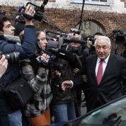 Procès du Carlton : les accusations contre DSK retombent comme un soufflé