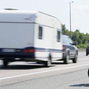 Après une année noire, le nombre de morts sur les routes poursuit sa hausse en janvier