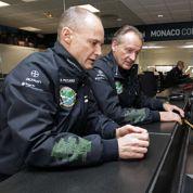 Solar Impulse: un tour du monde sous haute surveillance