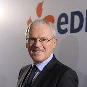 EDF plaide pour des hausses de tarifs