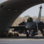 Rafale : un avion de combat ultrapolyvalent par excellence