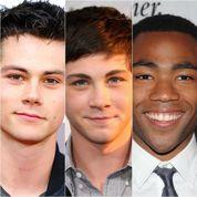 Quel acteur pourrait incarner le nouveau Spider-Man ?