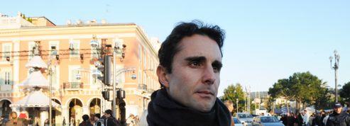 SwissLeaks : neuf années à la poursuite d'Hervé Falciani