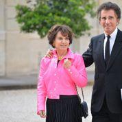 Le traiteur Noura réclame 41.000 euros de repas impayés à Jack Lang