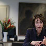 Touraine retarde d'un mois l'examen de la loi santé au parlement
