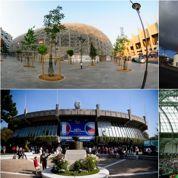 JO 2024 : De nombreux sites déjà disponibles pour Paris