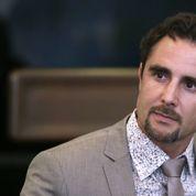 HSBC : Hervé Falciani promet des «surprises» au cours de la journée