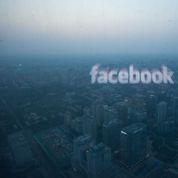 Après votre mort, un héritier pourra s'occuper de votre compte Facebook