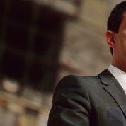 Manuel Valls part en guerre contre les dérives de l'islam
