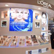 L'Oréal redynamise sa branche grand public