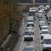 La fronde des juristes contre les tarifs des autoroutes
