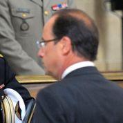 Emploi: Hollande fait déjà pire que Sarkozy