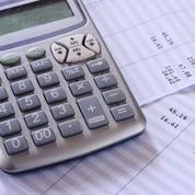 Les entreprises seront plus timides sur les hausses de salaires en 2015
