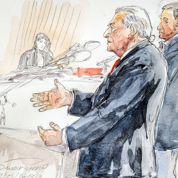 Procès du Carlton : le «tabou» français de la vie privée brisé