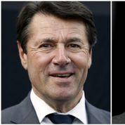 Loi Macron : Estrosi et Macron s'écharpent à l'Assemblée