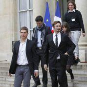 Chômage des jeunes: le coût de l'idéologie