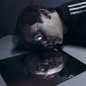 Rone:«Creatures est mon album le plus collectif et intime»