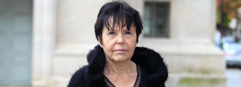 Michèle Tribalat: «Ne touchons pas au socle de la laïcité»