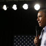 Oléoduc Keystone: Obama n'a plus que dix jours pour mettre son véto