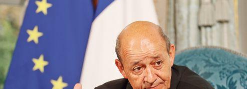 Paris-Le Caire: les coulisses d'une négociation éclair pour le contrat Rafale