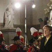 Zone euro: après la Grèce, l'Italie?