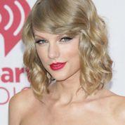 Brigitte, Taylor Swift... Les images de la semaine