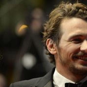 James Franco va tenter d'empêcher l'assassinat de John F. Kennedy