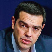Nouvelles négociations serrées entre la Grèce et ses créanciers