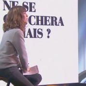 Aymeric Caron: «Avec Ruquier, c'est une séparation à l'amiable»