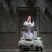 Féerie et épouvante en direct du Metropolitan Opera