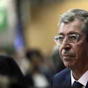 Levallois-Perret : une plainte pour détournement de fonds publics implique Bygmalion