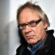 Lars Vilks, le Charb suédois