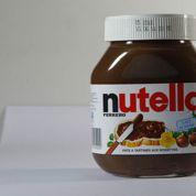 Michele Ferrero, père du Nutella, est décédé