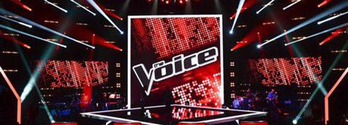 The Voice :la tension monte avant les premières battle