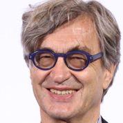 Berlinale 2015 : un Ours d'or d'honneur pour Wim Wenders