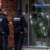 L'Europe sous la pression du terrorisme islamiste