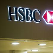 SwissLeaks: HSBC s'excuse pour la fraude fiscale