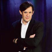 Kalfon: «Le PS risque d'être éliminé de la présidentielle»