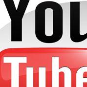 YouTube : la plate-forme fête son dixième anniversaire