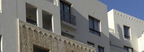Les hôtels Mövenpick misent sur le Moyen-Orient et l'Afrique